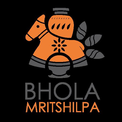 Bhola Mritshilpa